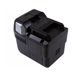 Аккумулятор для Hitachi 328036, BSL 3626 36.0V 5000mAh Li-ion
