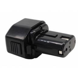 Аккумулятор для Hitachi BCC715, EB7, EB712S 7.2V 1500mAh Ni-Mh