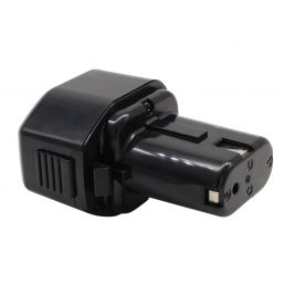 Аккумулятор для Hitachi BCC715, EB7, EB712S 7.2V 3000mAh Ni-Mh