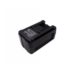 Аккумулятор для KARCHER BV 5/1 Bp, T 9/1 Bp 25.2V 7500mAh Li-ion