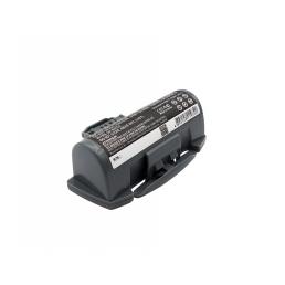 Аккумулятор для KARCHER 4.633-083.0 3.7V 2000mAh Li-ion