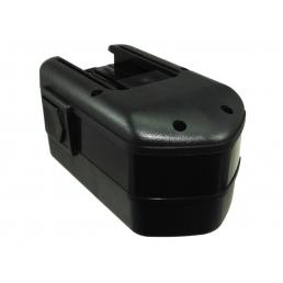 Аккумулятор для Milwaukee 48-11-2200, 48-11-2230 18.0V 3000mAh Ni-Mh