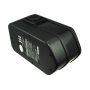 Аккумулятор для AEG BX 18, BXL 18, MX 18 18.0V 3000mAh Ni-Mh