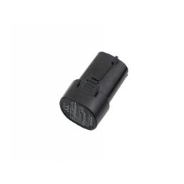 Аккумулятор для Makita 194355-4, 194356-2, BL7010 7.2V 2500mAh Li-ion