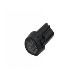 Аккумулятор для Makita 194550-6, 195332-9, BL1013, BL1014 10.8V 2500mAh Li-ion