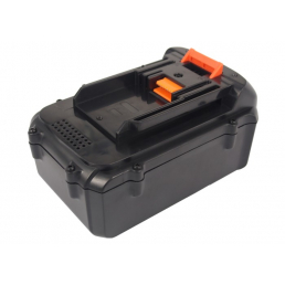 Аккумулятор для Makita 194874-0, BL3622A, BL3626 36.0V 3000mAh Li-ion