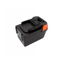 Аккумулятор для MAX JPL925 25.2V 3000mAh Li-ion