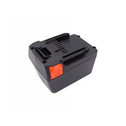 Аккумулятор для MAX JPL925 25.2V 4000mAh Li-ion