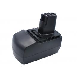 Аккумулятор для Metabo 6.25482 14.4V 3000mAh Li-ion