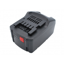 Аккумулятор для Metabo 6.25453 36.0V 2000mAh Li-ion