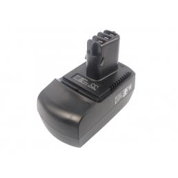 Аккумулятор для Metabo 6.25475, ME1474 14.4V 2100mAh Ni-Mh