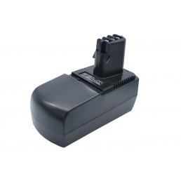 Аккумулятор для Metabo 6.25484 18.0V 3300mAh Ni-Mh