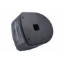 Аккумулятор для Max Rebar JP509H 9.6V 3000mAh Ni-Mh
