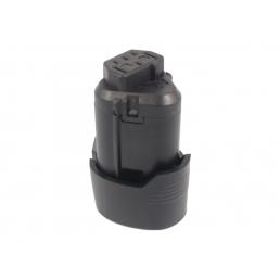 Аккумулятор для AEG L1215, L1215P, L1215R 12.0V 1500mAh Li-ion