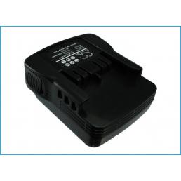 Аккумулятор для Ryobi B-1415L, B-1425L, B-1430L 14.4V 2200mAh Li-ion