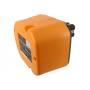 Аккумулятор для Ryobi B-8286, BPT1025, RY-1204 12.0V 3300mAh Ni-Mh