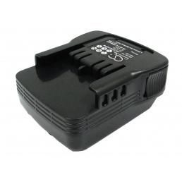 Аккумулятор для Ryobi B-1415L, B-1425L, B-1430L 14.4V 1500mAh Li-ion