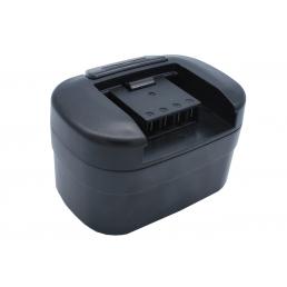 Аккумулятор для SENCO PPA014 14.4V 3000mAh Ni-Mh