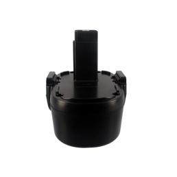 Аккумулятор для Skil 144BAT 14.4V 2100mAh Ni-Mh