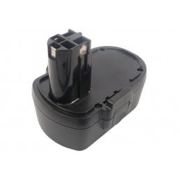 Аккумулятор для Skil 180BAT 18.0V 2100mAh Ni-Mh