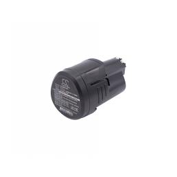 Аккумулятор для Skil B12A-LI 10.8V 2500mAh Li-ion