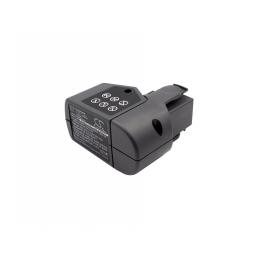 Аккумулятор для WOLF Garten 7264060, 7264090 7.4V 2000mAh Li-ion