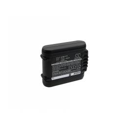 Аккумулятор для Worx WA3540 12.0V 2000mAh Li-ion