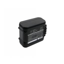Аккумулятор для Worx WA3540 12.0V 5000mAh Li-ion