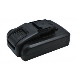 Аккумулятор для Worx WX152 20.0V 2000mAh Li-ion