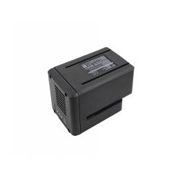 Аккумулятор для Worx WA3536 40.0V 2000mAh Li-ion