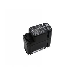 Аккумулятор для Worx WA3225 28.0V 2500mAh Li-ion