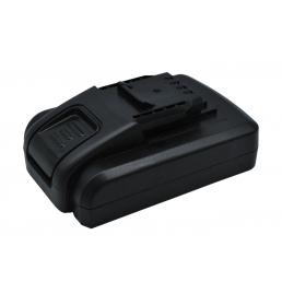 Аккумулятор для Worx WA3527, WA3539, WX156 16.0V 2000mAh Li-ion