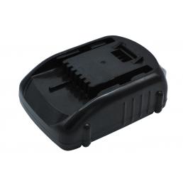 Аккумулятор для Worx WA3511, WA3512, WA3523 18.0V 1500mAh Li-ion