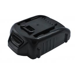 Аккумулятор для Worx WA3511, WA3512, WA3523 18.0V 2000mAh Li-ion