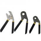 Универсальный накидной ключ (Bionic Wrench), 8 дюймов